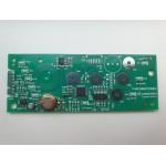 Ariston Control Board 65119622 (PRO1 ECO 50/80/100 V UK EU)